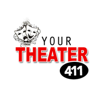 Calls for Actors / Auditions - Your Theater 411 - Your Region, Your