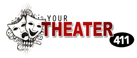 Create a Listing - Your Theater 411 - Your Region, Your